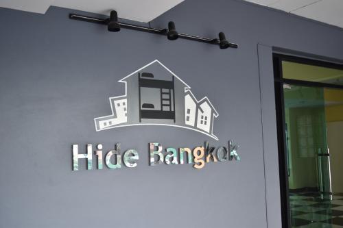 Hide Bangkok Hostel photo 5