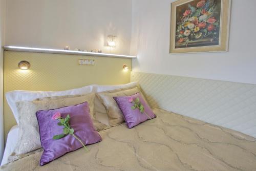 Golden GaPa Superior Apartment 10 Garmisch-Partenkirchen