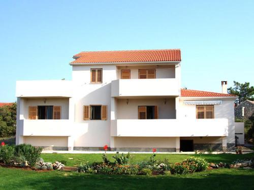 . Casa Riva