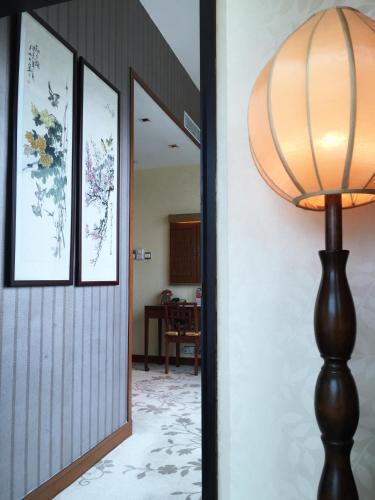 Lan Kwai Fong Hotel @ Kau U Fong photo 37