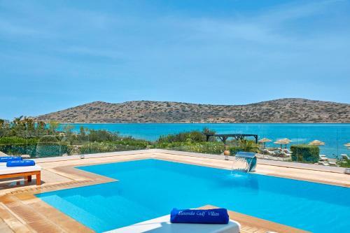Mesa Pigadakia, Schisma Elounda 72053, Crete, Greece.