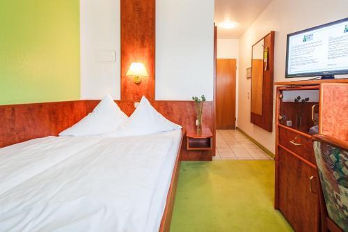 Residenz Hotel Eurostar photo 26