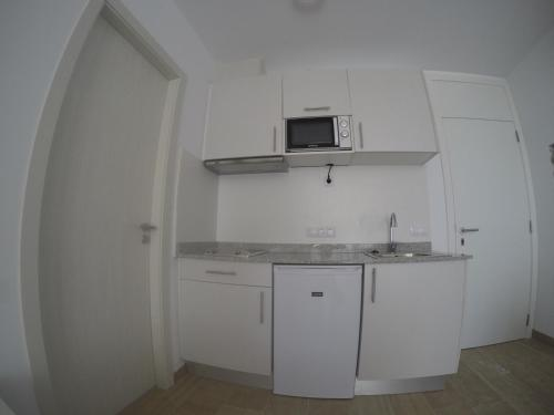 Photo - Apartamentos Ses Dalies
