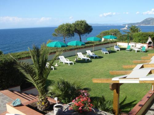 . Belvedere Residenza Mediterranea