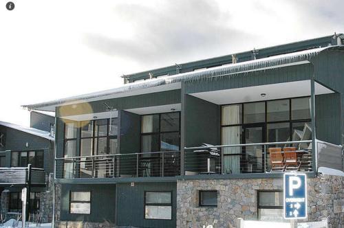 Accommodation in Bellawongarah
