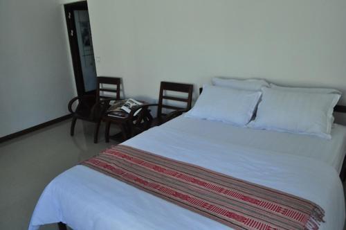 . Hotel Lecidere