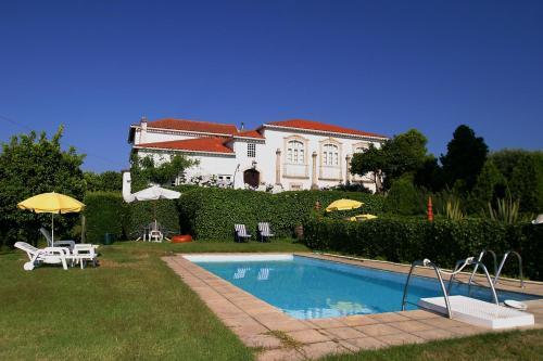 Quinta Da Fata - Photo 1 of 55