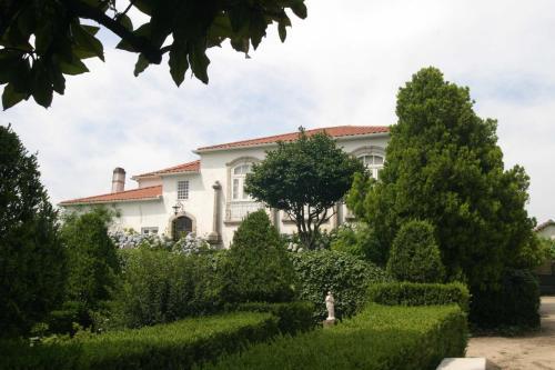 Quinta Da Fata - Photo 3 of 55
