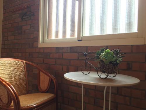 House 636 фотографии номера