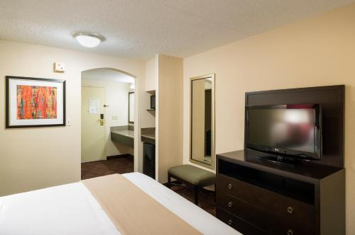 Holiday Inn Express Frazer-Malvern - Malvern, PA 19355