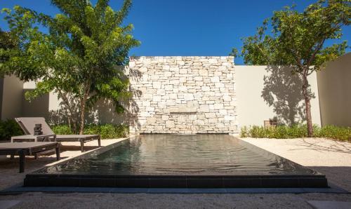 Nizuc Resort y Spa, Cancún