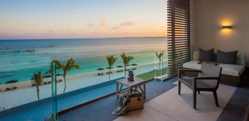 Photo - Nizuc Resort & Spa