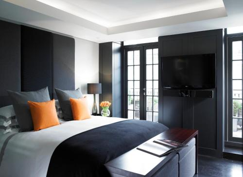 Grosvenor House Suites by Jumeirah Living photo 2