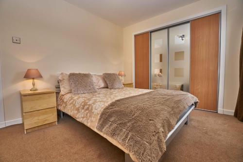 Edinburgh Pearl Apartments - Dalry Gait photo 162