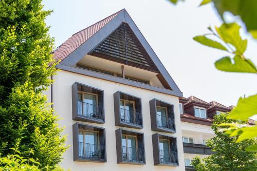 A Hotel Com Hotel Zur Schonen Aussicht Hotel Marktheidenfeld