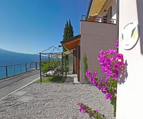 Hotels Near Ristorante Pizzeria Prese Tremosine Best