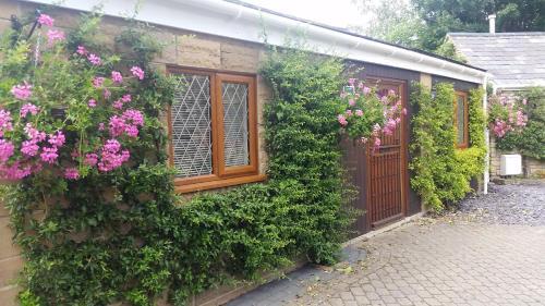 À Côté Cottage