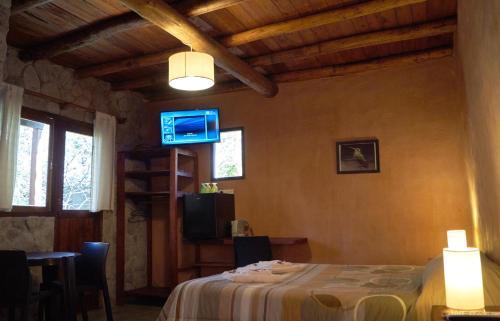 Фото отеля Posada Cobodemar