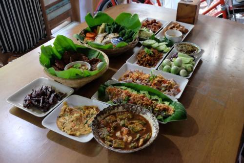 Sud Soi Guest House photo 2