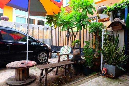 Sud Soi Guest House photo 3