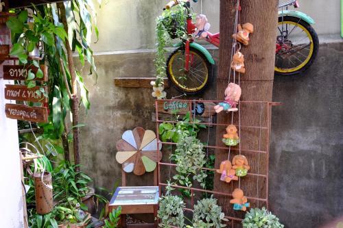 Sud Soi Guest House photo 8