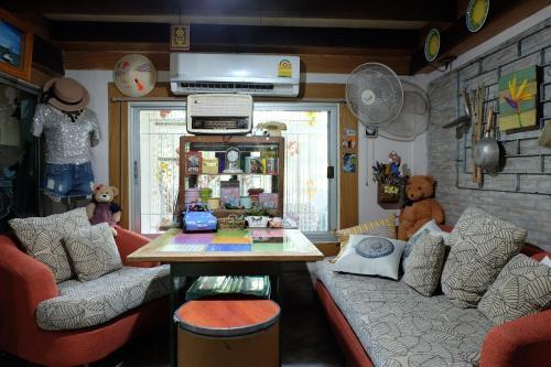 Sud Soi Guest House photo 9