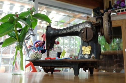 Sud Soi Guest House photo 10