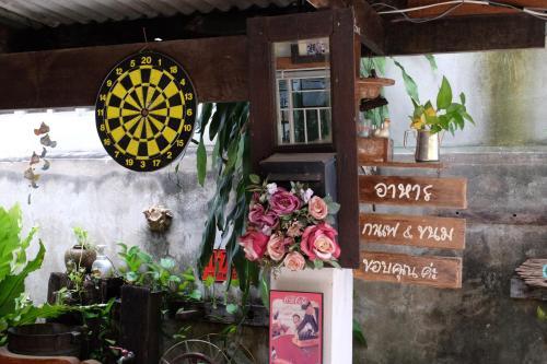 Sud Soi Guest House photo 13