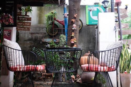 Sud Soi Guest House photo 14
