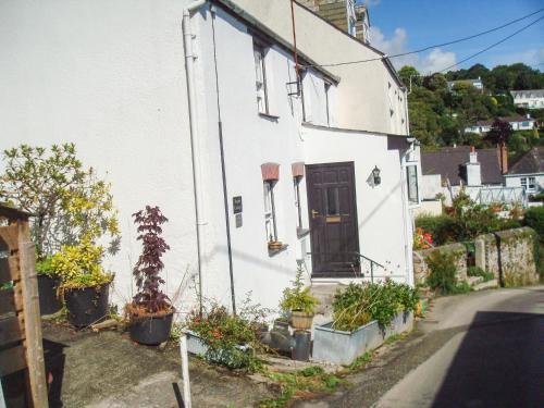 Napier Cottage Downs Hill, Newtown, Cornwall
