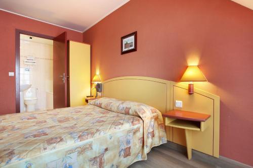 Hotel des Carmes photo 4