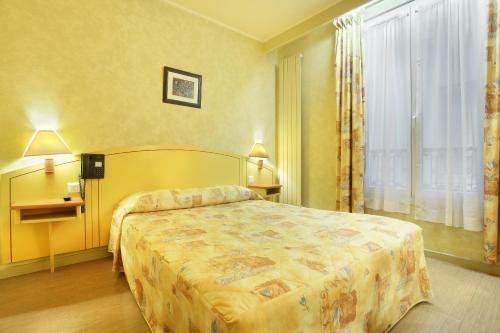 Hotel des Carmes photo 7