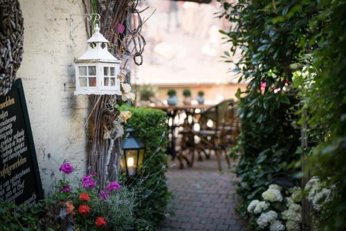. Gasterij de Poort