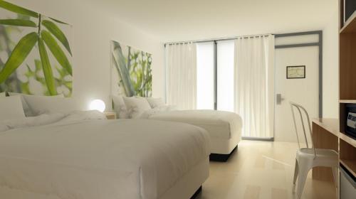 Greenpoint Hotel Kissimmee - Kissimmee, FL 34746