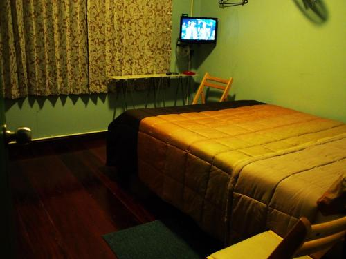 Chommuang Guest House photo 47