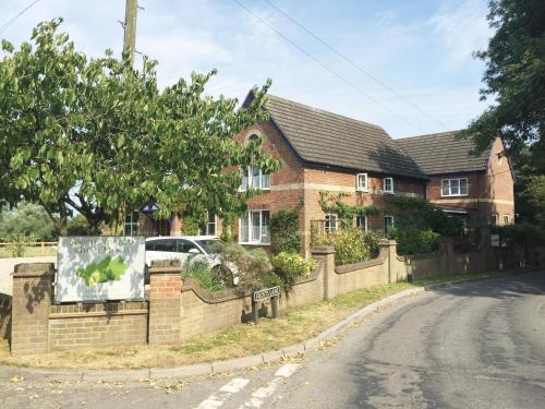 South Norfolk Guest House, Harleston