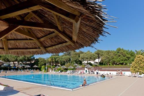 Kid-Friendly Resorts In France | Trip101
