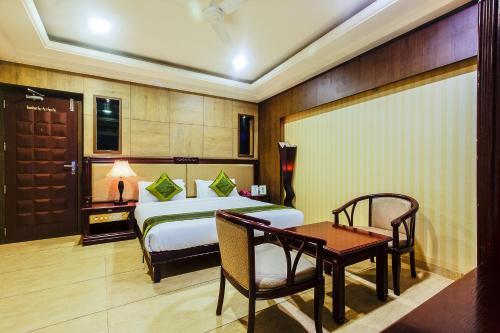 Hotel Treebo Trend Shivani