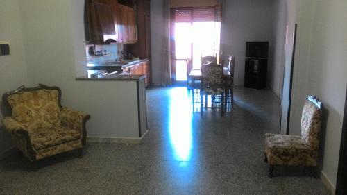 . Appartamento Valentina