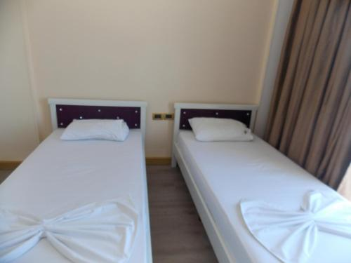 Фото отеля Hotel Erdano