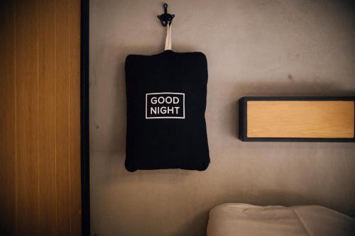 Bed Station Hostel photo 33