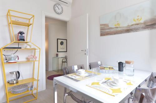 Vestri Golden Suite