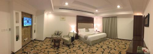 Sama Park Hotel Apartments - Jeddah Main image 2