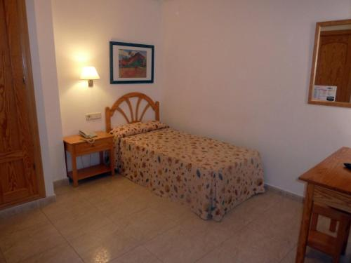 Hotel Levante 9