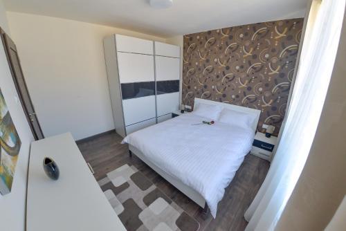 . ΛηΥα Apartment Sibiu