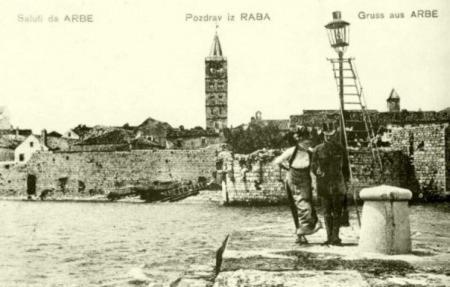 Kampor