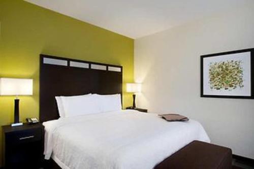 Hampton Inn And Suites York South - York, PA 17402