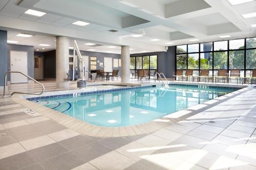 Embassy Suites Atlanta - Galleria - Atlanta, GA GA 30339