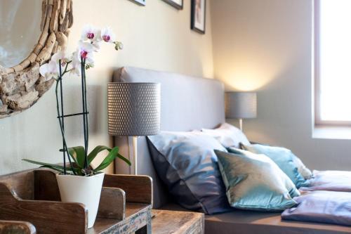 GreatStay Apartment - Danzigerstr. photo 35