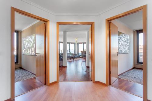 GreatStay Apartment - Danzigerstr. photo 15
